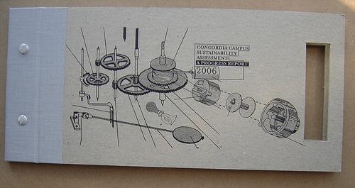 ccsa2006_toolbox