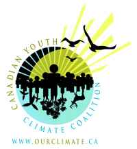 cycc logo