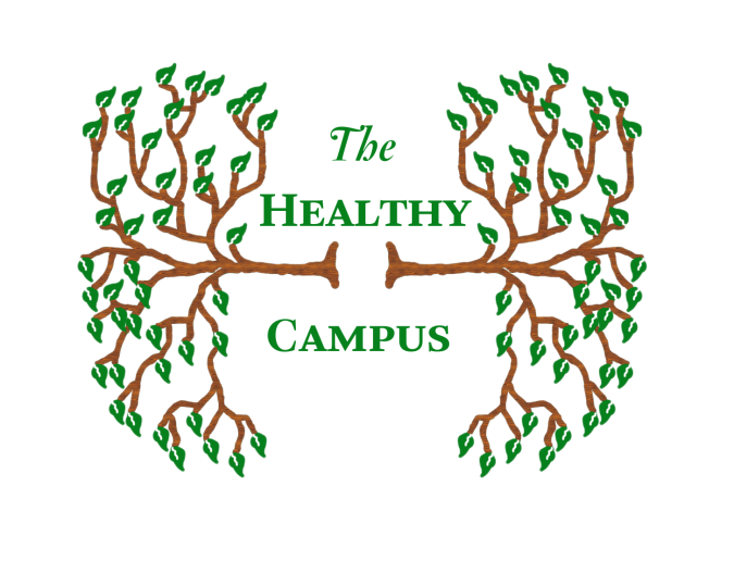 healthy_campus_logo-no SCC line