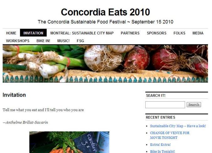Con Eats 2010