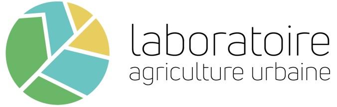 AU-LAB-Logo_complet_FR_500x125 blanc